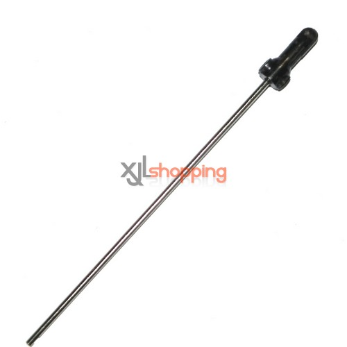 L6016 inner shaft LS lishitoys L6016 helicopter spare parts