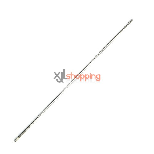 L6021 inner metal shaft LS lishitoys L6021 helicopter spare parts