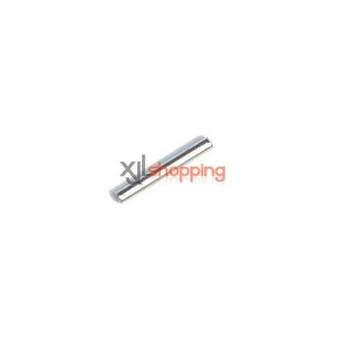 L6021 small iron bar for fixing the balance bar LS lishitoys L6021 helicopter spare parts