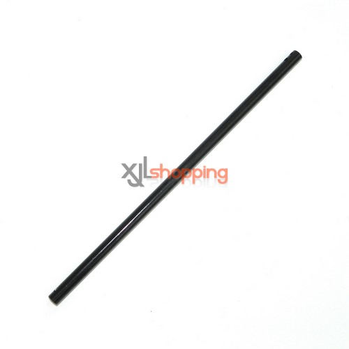 L6026 tail big boom LS lishitoys L6026 helicopter spare parts