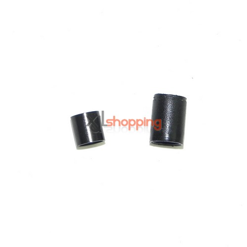 L6026 bearing set collar LS lishitoys L6026 helicopter spare parts