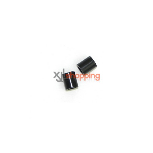 L6029 plastic ring set between the frame LS lishitoys L6029 helicopter spare parts
