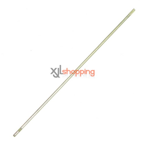 L6029 inner metal shaft LS lishitoys L6029 helicopter spare parts