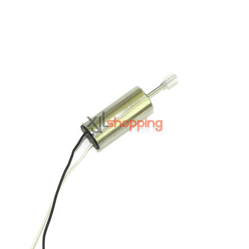 Long shaft L6029 main motor LS lishitoys L6029 helicopter spare parts