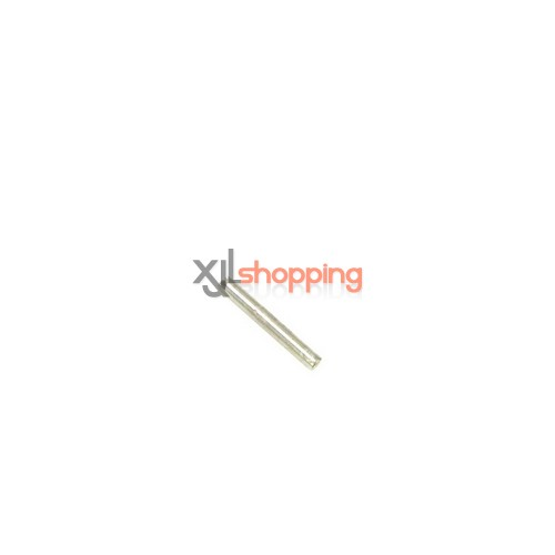 L6029 small iron bar for fixing the balance bar LS lishitoys L6029 helicopter spare parts
