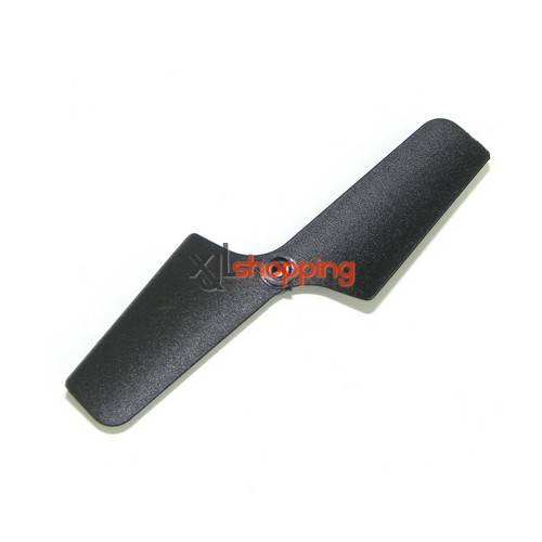 L6030 tail blade LS lishitoys L6030 helicopter spare parts