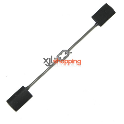 L6030 balance bar LS lishitoys L6030 helicopter spare parts