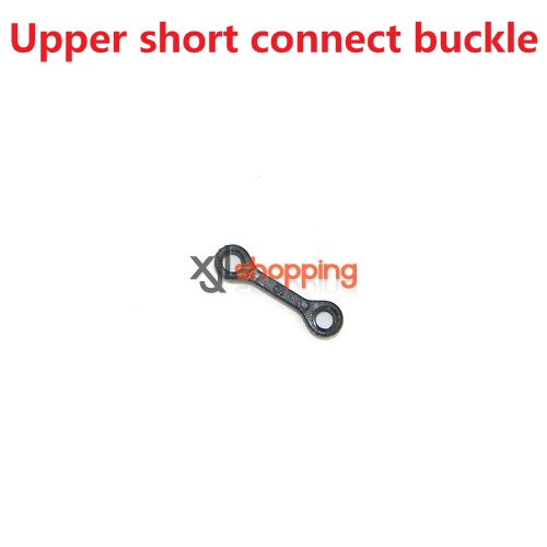 L6030 upper connect buckle LS lishitoys L6030 helicopter spare parts