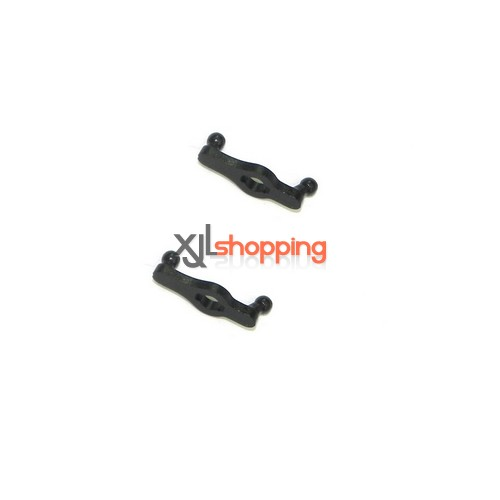 L6030 shoulder fixed parts LS lishitoys L6030 helicopter spare parts
