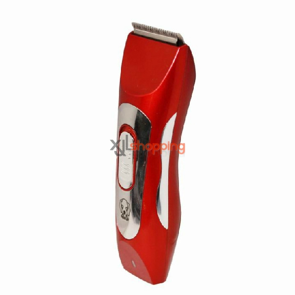 Household pet electric clippers