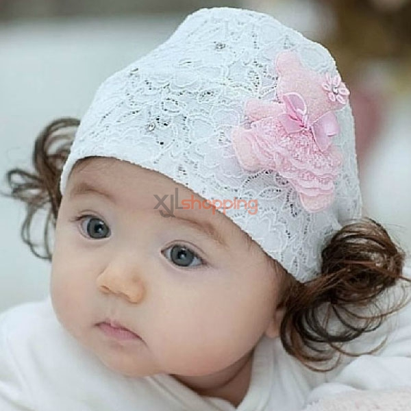 Teddy Bear children's headband