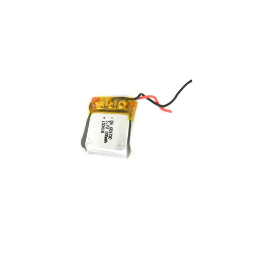 YZ YIZHAN 58010 battery 3.7V 100mAh 58010 helicopter spare parts