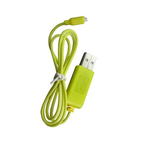 YZ YIZHAN 58011 usb charger wire 58011 helicopter spare parts
