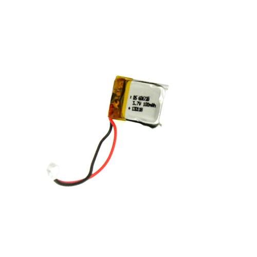 YZ YIZHAN 58021 3.7V 100mah 58021 helicopter spare parts