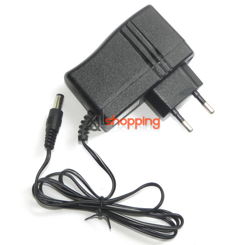 CX-20 charger CX-20 quadcopter spare parts