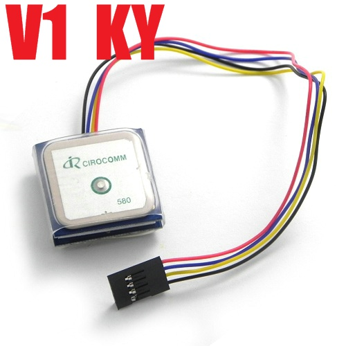 V1 KY CX-20 GPS CX-20 quadcopter spare parts