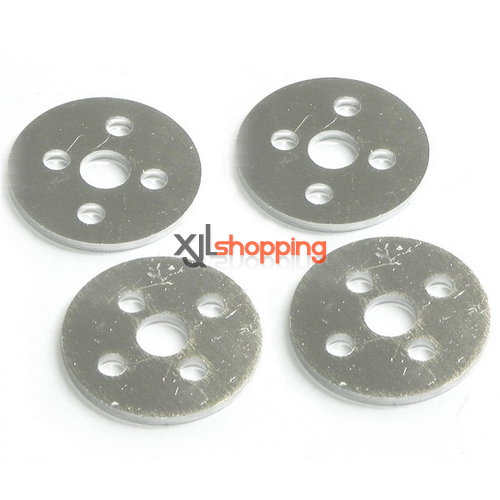 CX-20 The filter gasket CX-20 quadcopter spare parts