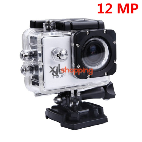 [12 MP] CX-20 camera set CX-20 quadcopter spare parts