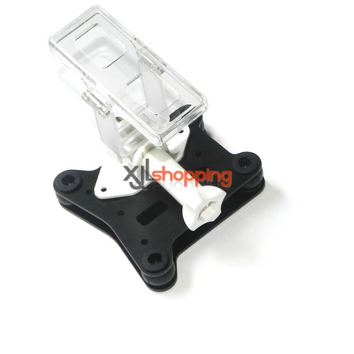 CX-20 camera platform set CX-20 quadcopter spare parts