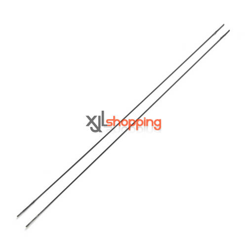 F939 long carbon bar WL Wltoys F939 spare parts