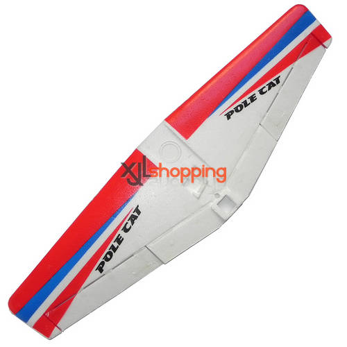 F939 wing WL Wltoys F939 spare parts