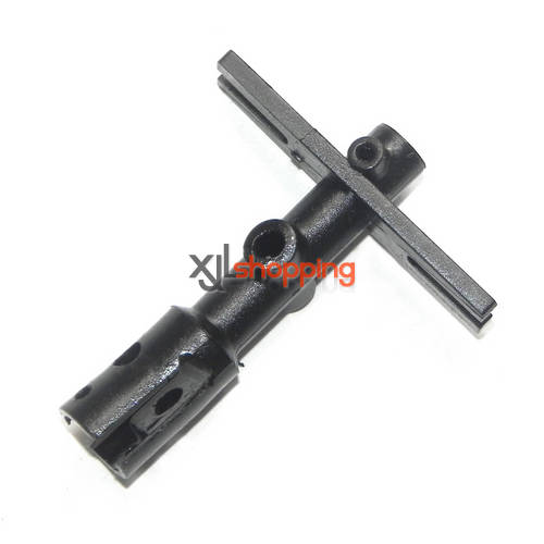FX037 main shaft FEIXUAN Fei Lun FX037 helicopter spare parts