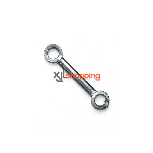 FX059 lower long connect buckle FEIXUAN Fei Lun FX059 helicopter spare parts