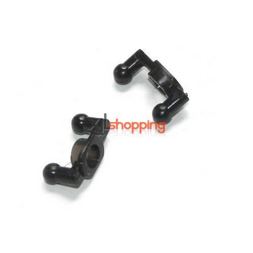FX059 shoulder fixed parts FEIXUAN Fei Lun FX059 helicopter spare parts