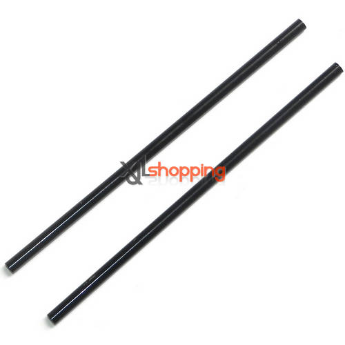 FX059 tail support bar FEIXUAN Fei Lun FX059 helicopter spare parts