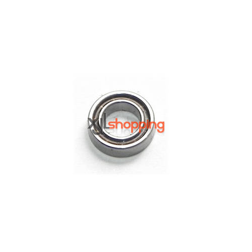 FX059 bearing FEIXUAN Fei Lun FX059 helicopter spare parts