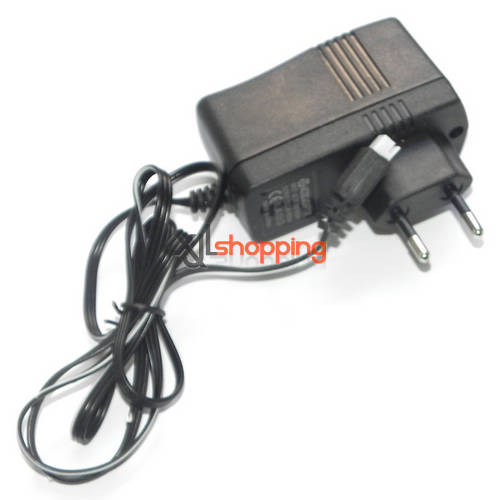 FX060 FX060B charger FEIXUAN Fei Lun FX060 FX060B helicopter spare parts