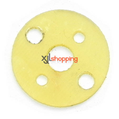 FX060 FX060B Filter FEIXUAN Fei Lun FX060 FX060B helicopter spare parts
