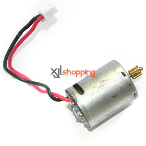 FX060 FX060B main motor FEIXUAN Fei Lun FX060 FX060B helicopter spare parts