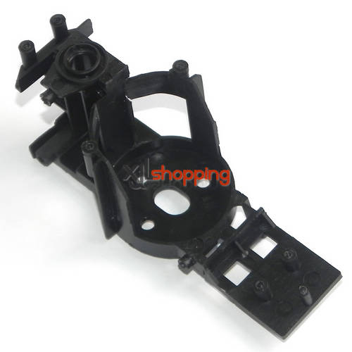 FX060 FX060B main frame FEIXUAN Fei Lun FX060 FX060B helicopter spare parts