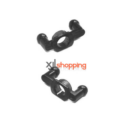 FX060 FX060B shoulder fixed parts FEIXUAN Fei Lun FX060 FX060B helicopter spare parts
