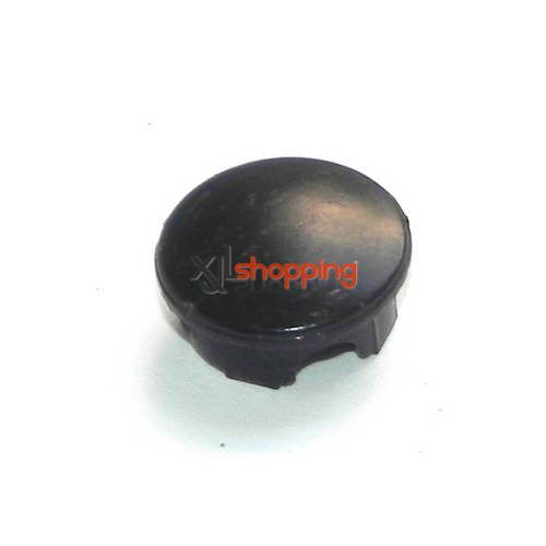 FX060 FX060B top hat FEIXUAN Fei Lun FX060 FX060B helicopter spare parts