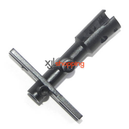 FX060 FX060B main shaft FEIXUAN Fei Lun FX060 FX060B helicopter spare parts