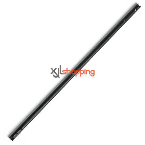 FX061 tail big boom FEIXUAN Fei Lun FX061 helicopter spare parts