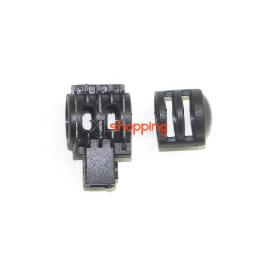 SH6043 motor deck SH 6043 helicopter spare parts