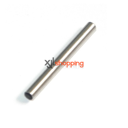 SH6045 limite aluminum pipe SH 6045 helicopter spare parts