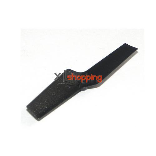 SH6050 tail blade SH 6050 helicopter spare parts
