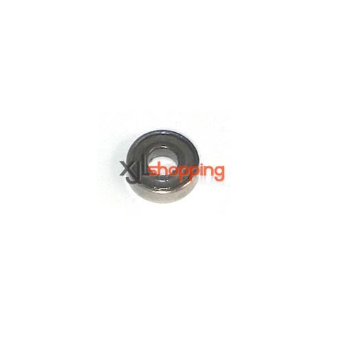 SH6050 bearing SH 6050 helicopter spare parts
