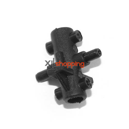 T41C T641C lower inner fixed parts MJX T41C T641C helicopter spare parts