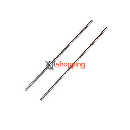 U16 U16W tail support bar UDI U16 U16W helicopter spare parts