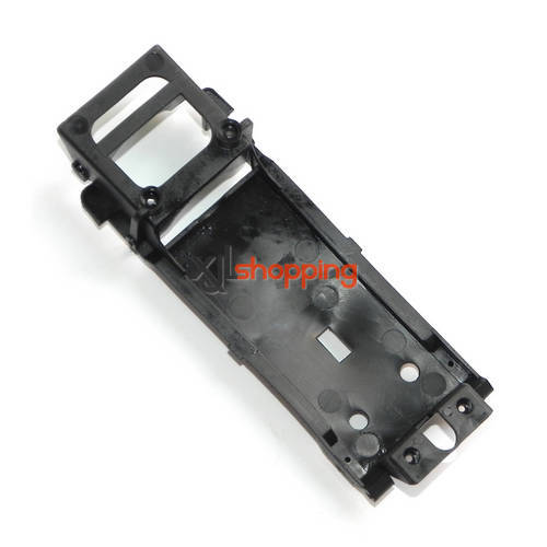 U16 U16W bottom board UDI U16 U16W helicopter spare parts