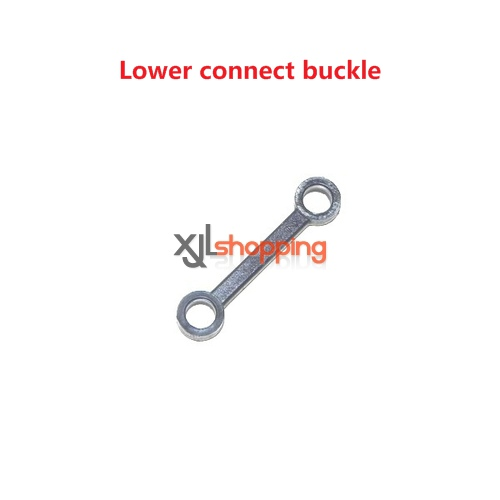 V912 lower connect buckle WL Wltoys V912 helicopter spare parts
