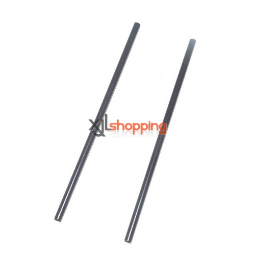 V912 tail support bar WL Wltoys V912 helicopter spare parts