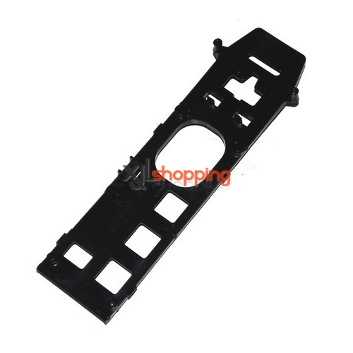 V913 bottom board WL Wltoys V913 helicopter spare parts