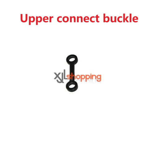V913 upper connect buckle WL Wltoys V913 helicopter spare parts