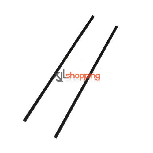 V913 tail support bar WL Wltoys V913 helicopter spare parts